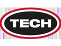 Tech Europe (Lisburn)