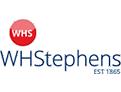 WH Stephens